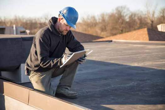 Industrial-Roof-Maintenance-Florida